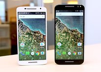 Moto X Pure Edition vs Moto X Play comparison: which X is the best?