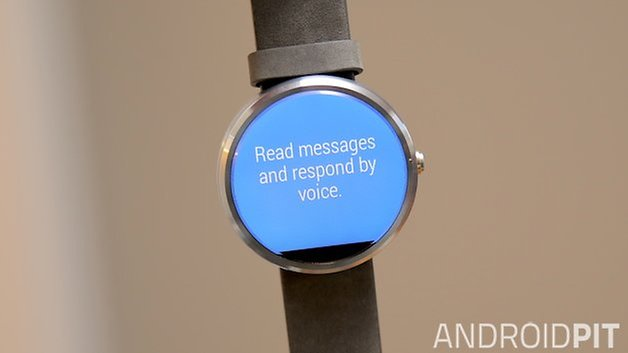 moto360 screen 2