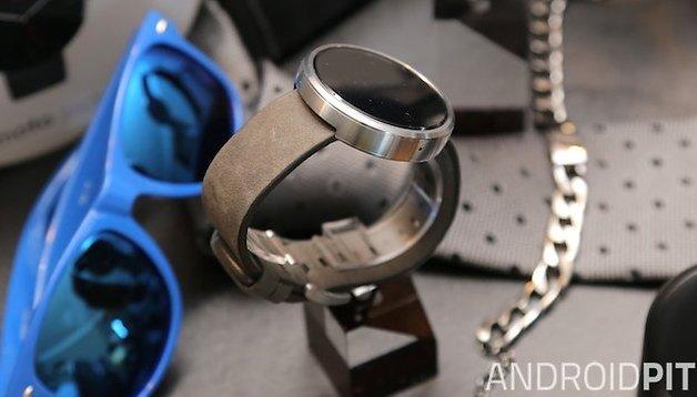 LG Watch Urbane vs Moto 360: qual è il migliore smartwatch in circolazione?