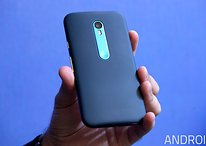 7 reasons you should still buy the Moto G (2015)