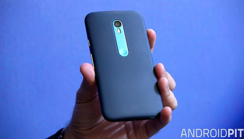 Motorola Moto E (2015): connettività 4G e Lollipop alla portata di tutti!
