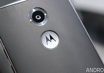 Motorola Moto X (2014) review: it's still got it