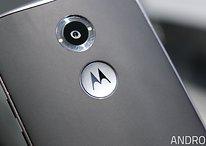 Esta é a opinião dos leitores sobre o Moto X 2014 rodando com Android 6.0 Marshmallow