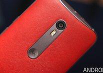 Motorola Moto X 2014 vs Moto X Style: la terza generazione vince con stile