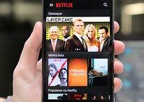 Operadoras de TV a cabo vs. Netflix: a incrível arte de não aprender com o passado