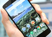 Nexus 5 tips and tricks to make your phone awesome