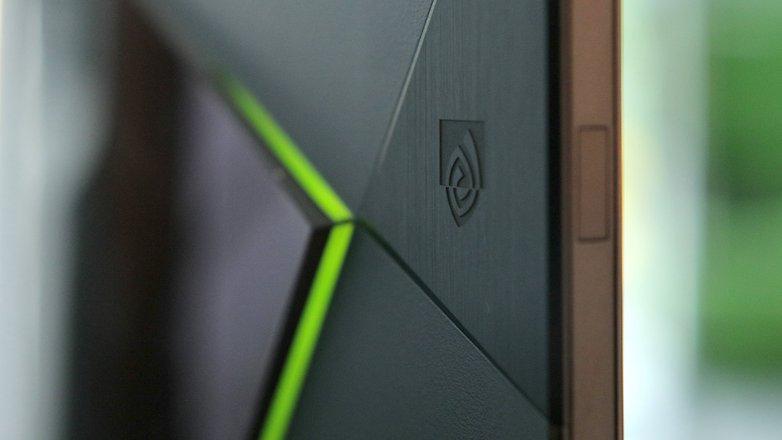 nvidia shield brand logo 1