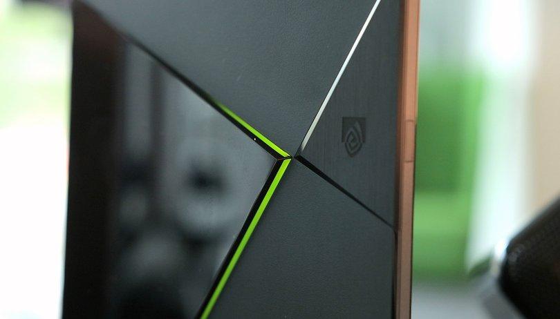 Nvidia podría estar trabajando en un nuevo tablet Shield para 2016