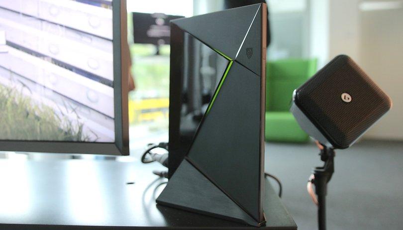 Vorbildlich: Nvidia spendiert 3 Jahre altem Shield TV ein Update samt Google Assistant