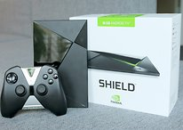 Nvidia Shield TV: Riesen-Update bringt Plex-Server, NAS-Integration und 4K-Optionen