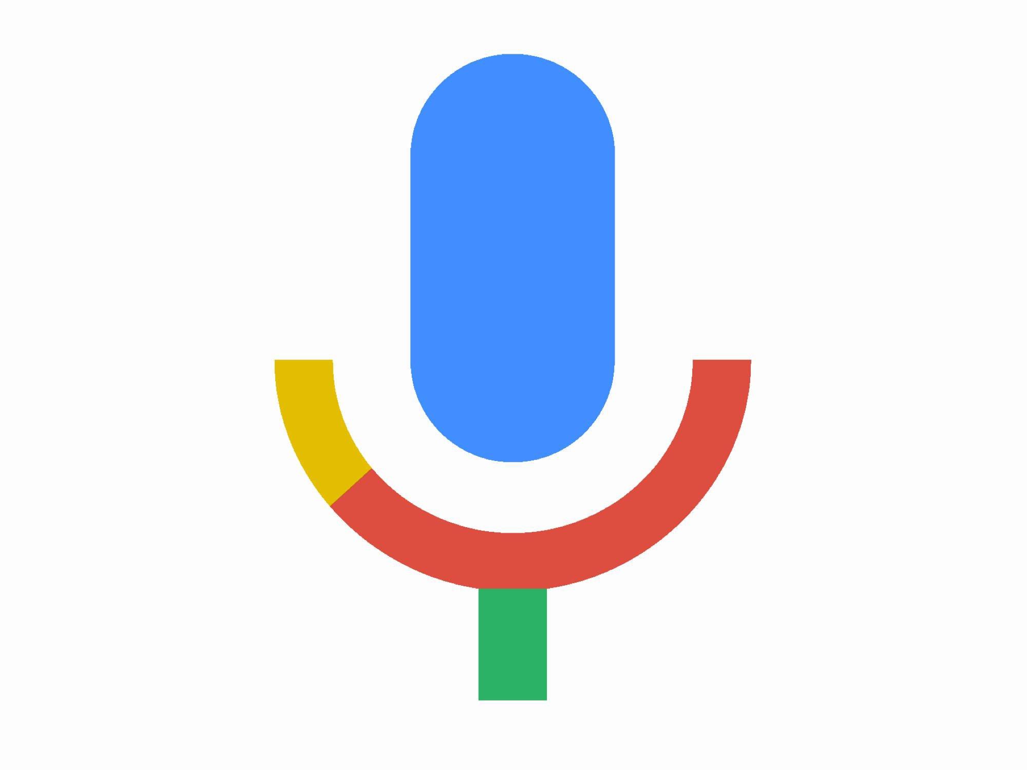 google sprachbefehle n tzliche kommandos f r google now androidpit. Black Bedroom Furniture Sets. Home Design Ideas