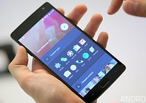 How to factory reset the OnePlus 2