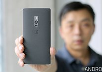 Unfaire Tauschaktion: OnePlus will an Eure teuren Smartphones