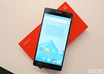How to speed up the OnePlus 2 for faster performance