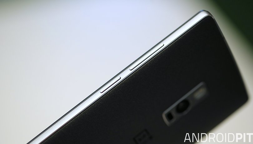 OnePlus 3: 5 features we'd love to see