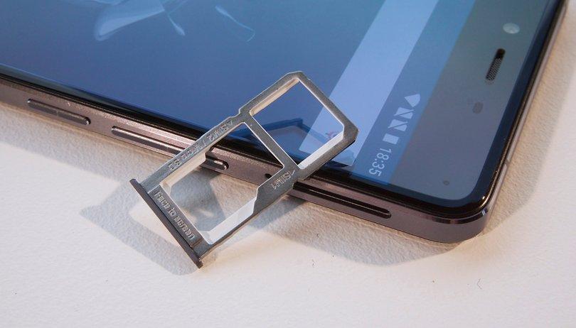 Galaxy S7 microSD card slot: why Samsung might just bring it back