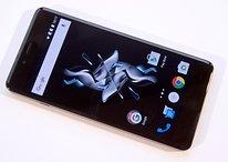 OnePlus X ist wieder erhältlich