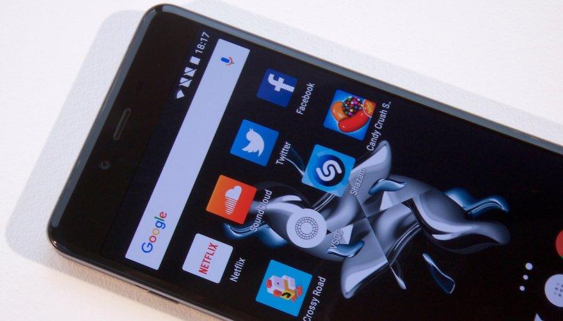 OnePlus X im Test: Noch immer ein Top-Angebot