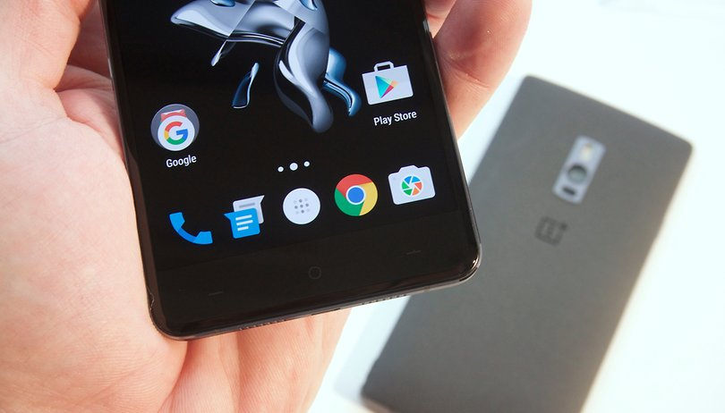 12 wicked OnePlus X battery tips