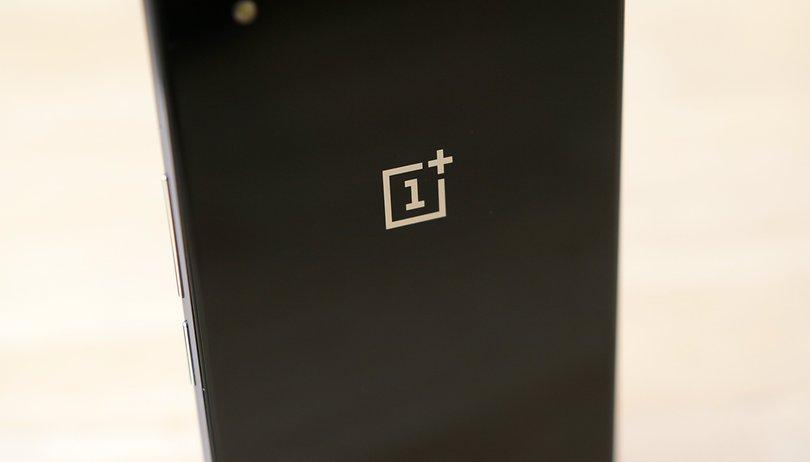 Comptez-vous acheter le OnePlus 6 ?