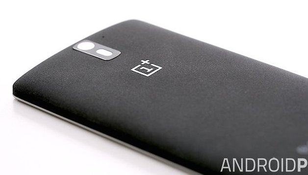 OnePlus One im Test: So nah und doch so fern