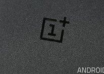 Umfrage: Vertraut Ihr OnePlus noch?