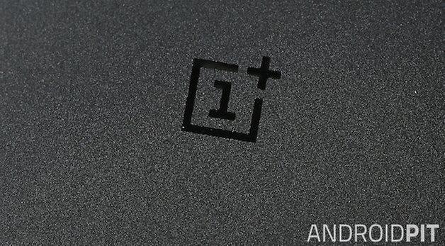 oneplus one logo