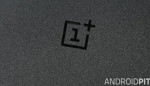OnePlus verwehrt seinen Usern den Sauerstoff