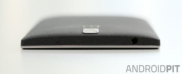 OnePlus One, smartphone, Android, ROM da CyanogenMod
