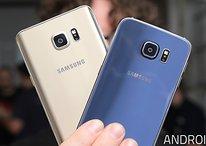 Ecco 5 ottime alternative al Samsung Galaxy Note 5