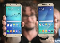 Samsung Galaxy S6 Edge+ vs Galaxy Note 5: S-Pen o display curvo?