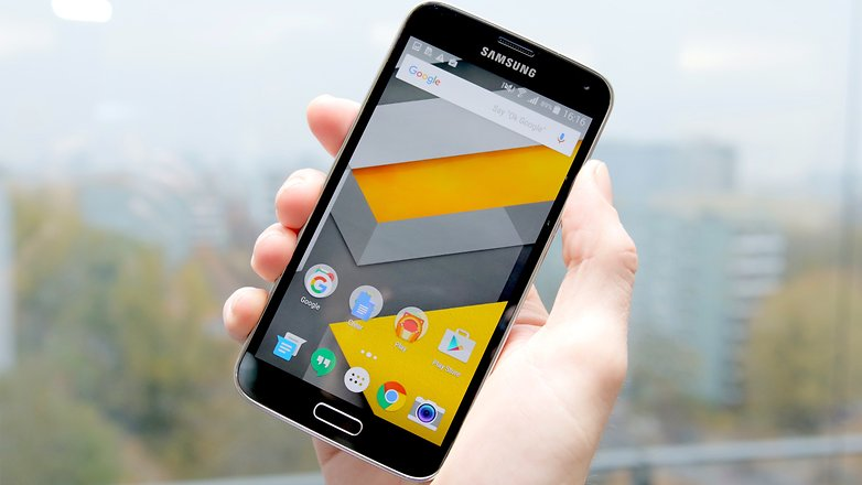 samsung galaxy s5 sm 900v update to marshmallow firmware