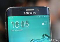 10 trucs et astuces pour maîtriser le Samsung Galaxy S6 edge+