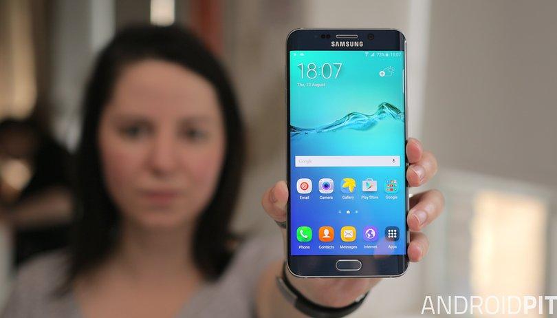 Samsung Galaxy S6 Edge+: Tipps und Tricks