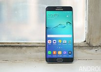 Samsung Galaxy S6 Edge+ review: cutting edge
