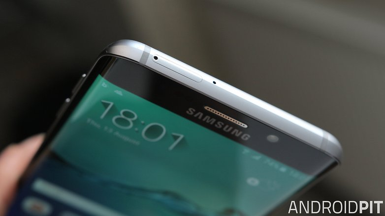 samsung galaxy s6 edge plus sim 2