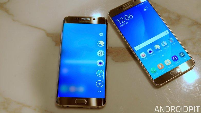 iphone s6 mercadolibre