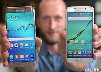 Wegen Apple: Samsung plant Smartphone-Leasing in den USA