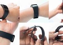 Samsung punta sul fitness con Gear Fit 2 e Gear IconX