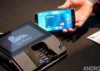 Google souhaite révolutionner le paiement par mobile et supprimer les cartes de crédit