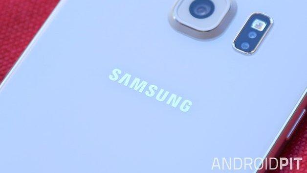samsung galaxy s6 brand