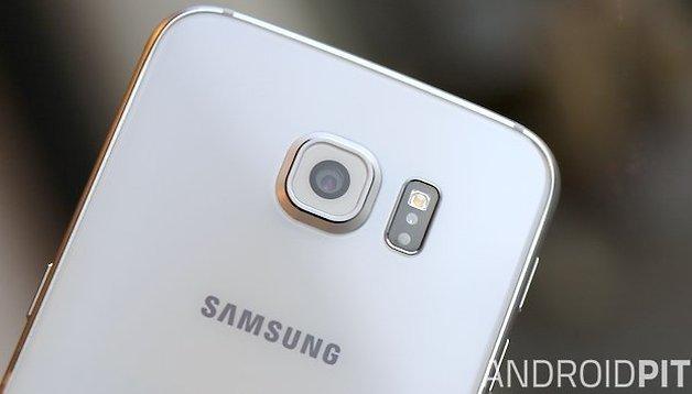 Vídeo mostra o Samsung Galaxy S6 sendo desmontado