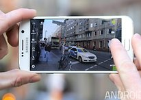 Galaxy S6 camera test: has Samsung created the best Android camera ever?