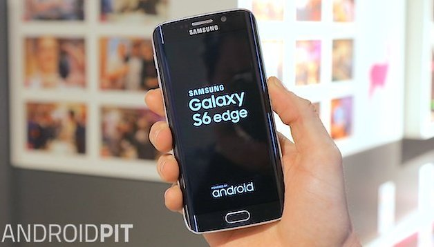 Samsung's gamble: can the Galaxy S6 and S6 Edge save Samsung?
