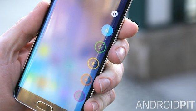 3 Gründe, warum das Galaxy S6 überflüssig ist