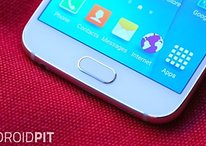 Test comparatif Samsung Galaxy S6 vs Xiaomi Mi Note Pro