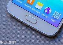 Vídeo: Samsung Galaxy S6 sofre com o gerenciamento de RAM