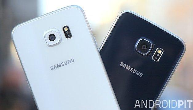 Samsung Galaxy S6 Active: uscita, prezzo e caratteristiche