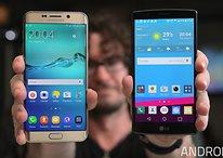 Pourquoi vous devez acheter un nouveau smartphone dès maintenant
