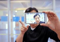 Comment enregistrer de meilleures vidéos avec votre smartphone Android